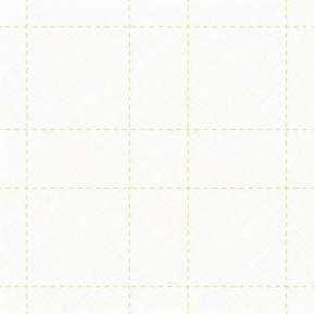Catálogo – BAMBINOS - REF: 3331