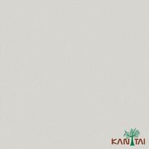 Catálogo- ELEGANCE 4 -REF: EL204003R