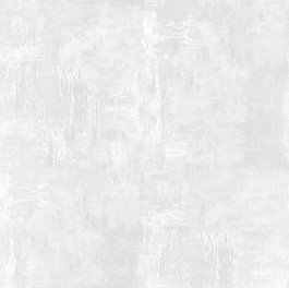 CATALOGO - CLASSIQUE - REF: 2853-1