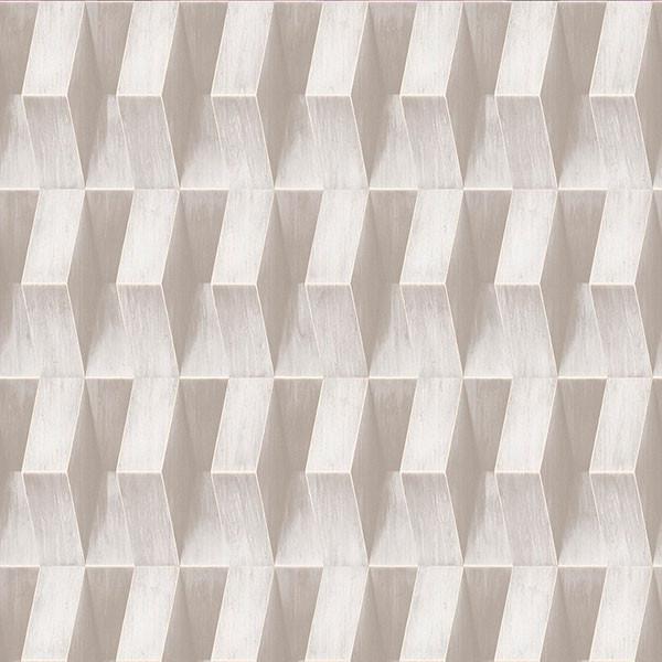 Catálogo- NEONATURE 3 -REF: 3N-850601-R