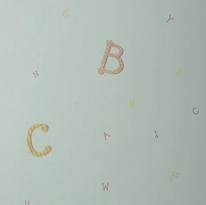Catálogo–Olá Baby-REF: FA83503