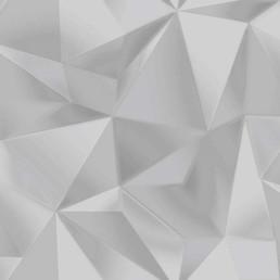 Papel de parede reflets   -  L771_29