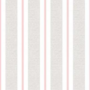 Catálogo – Renascer - REF: 6265
