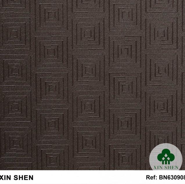 Catálogo- XIN SHEN -REF: BN630908
