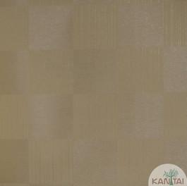 CATALOGO - RUBI - REF:  RU871004