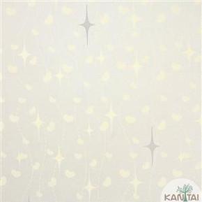 Catálogo – Beauty Wall - REF: GF084401