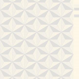 Catálogo- NEONATURE 5 -REF: 5N857304K