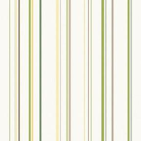 1755-1-300x300.jpg