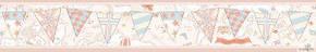 Catálogo – Baby Chamed – REF: BB2203010