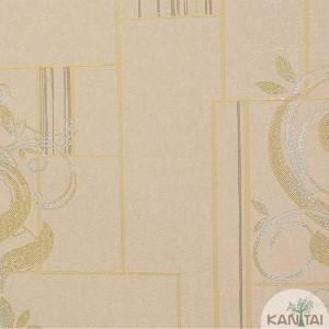 Catálogo- MODA EM CASA -REF: 7116