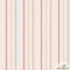Catálogo- BABY CHARMED -REF: BB221401