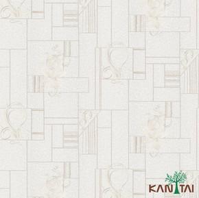 Catálogo- MODA EM CASA 3 -REF: MD701301K