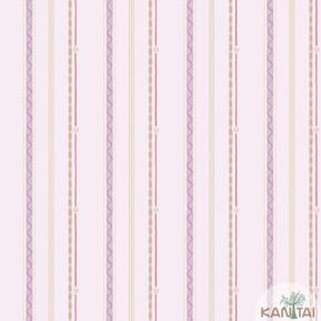 Catálogo- BABY CHARMED -REF: BB221403