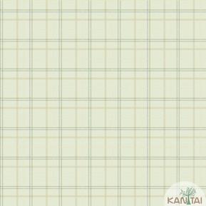 Catálogo- BABY CHARMED -REF: BB220803