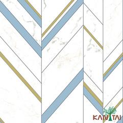 CATÁLOGO - ELEGANCE 2 - REF: EL201801R