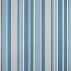 Classic Stripes - CT889024