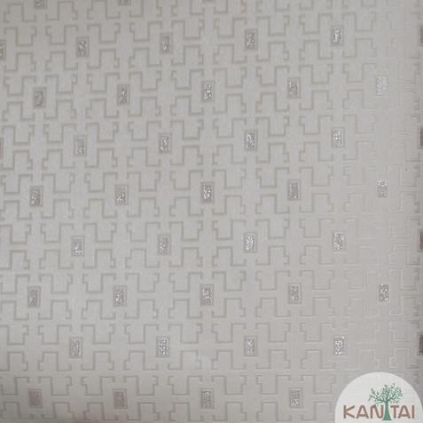 PAPEL DE PAREDE - GRACE 3 3G203801R