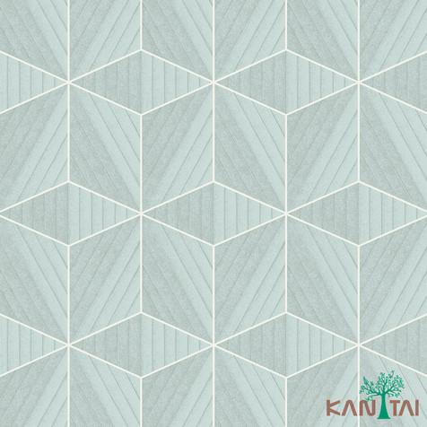 CATALOGO - Vision - REF: VI801103R