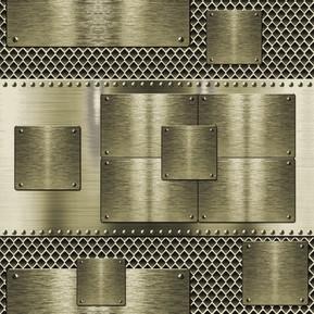 Catálogo- NEONATURE 5 -REF: 5N856203R