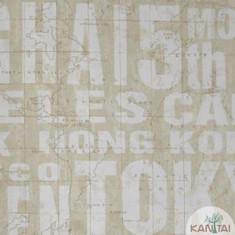 Catálogo- GRACE -REF: GR921002