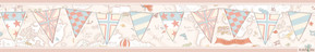 Catálogo- BABY CHARMED FAIXA -REF: BB220301B