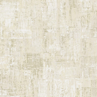 Catálogo- HOMELAND 3 -REF: HL055153R