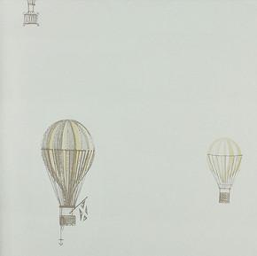 Catálogo–Olá Baby-REF: FA39001