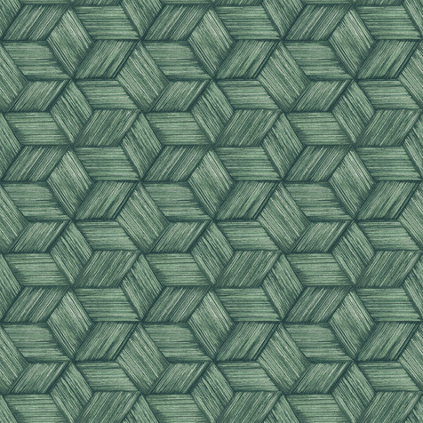 papel de parede - York   - LFT371702