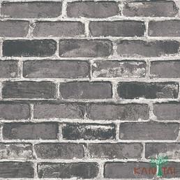 papel de parede stone age - SN600001R