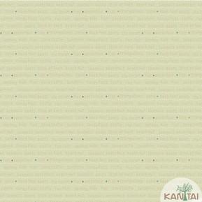 Catálogo- BABY CHARMED -REF: BB220904