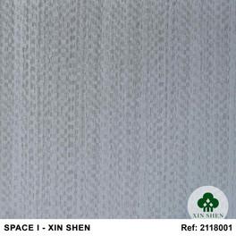 Catálogo- SPACE HOME I -REF: 2118001