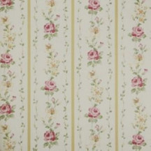 Catálogo- FRAGRANT ROSES -REF: FA811040