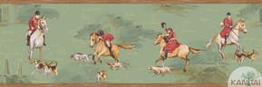 Catálogo- BABY CHARMED FAIXA -REF: BB220106B