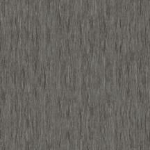 Catálogo-BOBINEX DIPLOMATA-REF: 3149