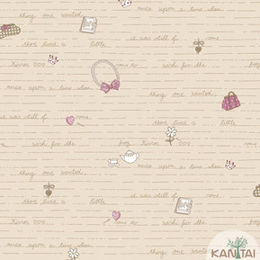 Catálogo- BABY CHARMED -REF: BB221302