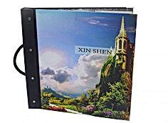 XIN-SHEN-768x567.jpg