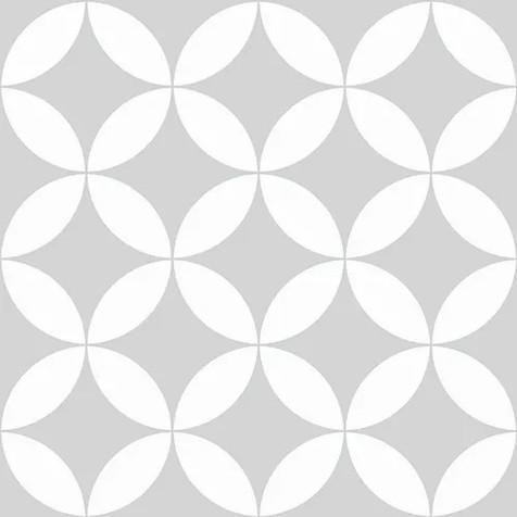 CATALOGO - CUBIC - REF:  CU87410