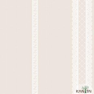 Catálogo – Yoyo – REF: YY222103R