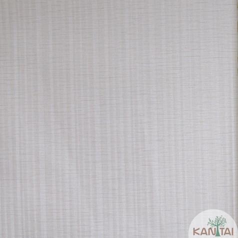 PAPEL DE PAREDE - GRACE 3 3G204003R