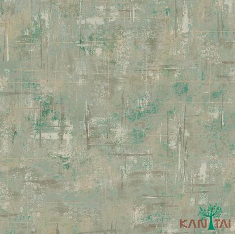 CATALOGO - Vision - REF: VI800904R