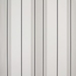 Classic Stripes - CT889040