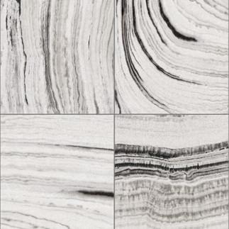 Catálogo- NEONATURE 5 -REF: 5N856102R