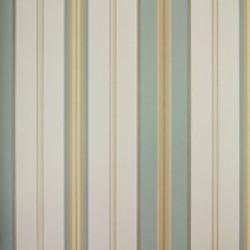 Classic Stripes - CT889062