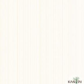 Catálogo – Yoyo – REF: YY221903R