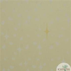 Catálogo – Beauty Wall - REF: GF084403