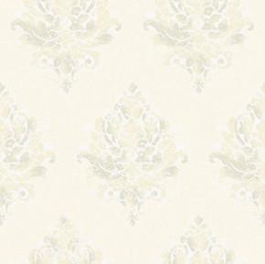 Catálogo- HOMELAND 3 -REF: HL055194R