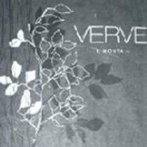 capas_sheirena_vinilicos_verve-150x150.j
