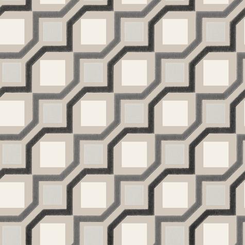 papel de parede - York   - LFT371205