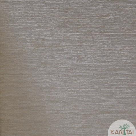 Catálogo- SPACE II -REF: S2060504
