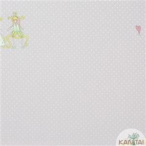Catálogo – Beauty Wall - REF: GF084003